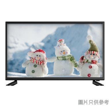 "PRIMA廈華28""高清數碼電視 LE-28CV67"