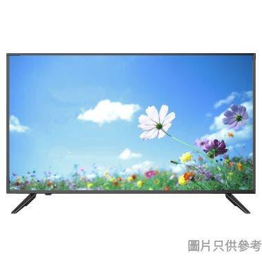 "PRIMA廈華40""全高清數碼電視 LE-40MT61"
