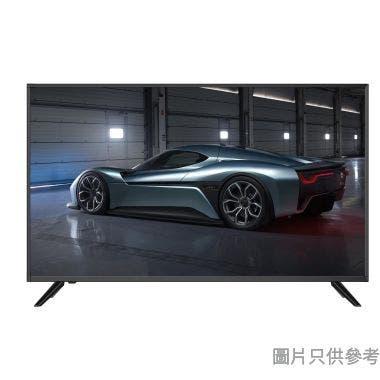 "PRIMA廈華43""全高清數碼電視 LE-43MT60"