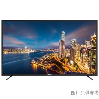 "PRIMA廈華55""4K智能電視 LE-55SWM192"
