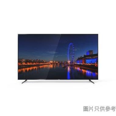 "PRIMA廈華65""4K智能電視 LE-65SWMJL6"