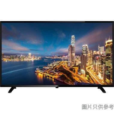 """AIWA愛華32""""高清智能電視 AW-T32K02G"""