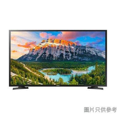 "Samsung三星 32"" N5000 Series 5全高清電視 UA32N5000AJXZK"