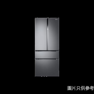 Samsung三星 461L TwinCoolingPlus多門式雪櫃 RF50N5860B1