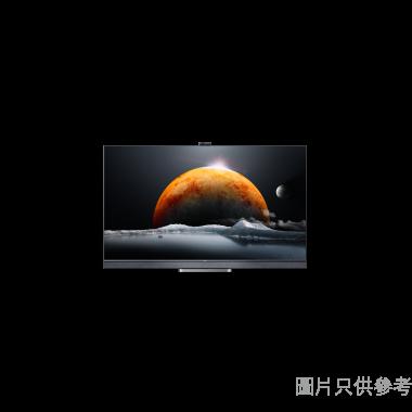"""TCL 65"""" C825系列Mini LED 4K安卓電視65C825-HK"""