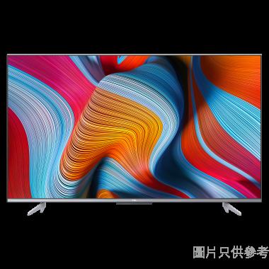 """TCL 55"""" P725系列4K安卓電視55P725-HK"""