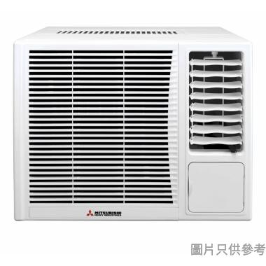 Mitsubishi Heavy Industries三菱重工1匹窗口式冷氣機WRK26MD2