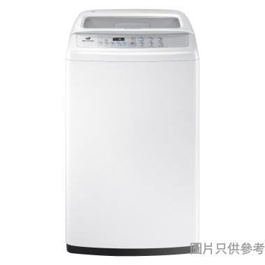 Samsung三星7kg700轉頂揭式洗衣機WA70M4200SW