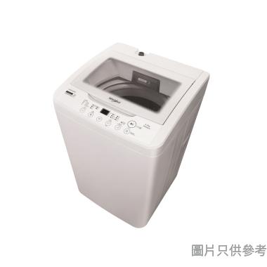 Whirlpool惠而浦6.2kg 850轉日式洗衣機 VEMC62811