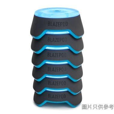 BlazePod 反應燈訓練組合(6燈) FIT296