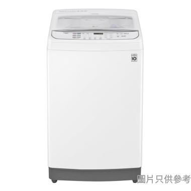 LG 11kg 950轉上置式洗衣機 WT-S11WH