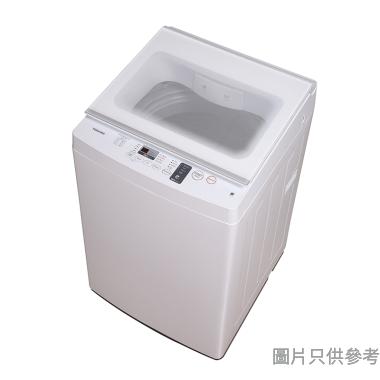 TOSHIBA東芝 7kg 700轉日式全自動洗衣機 AW-J800AH(WW)