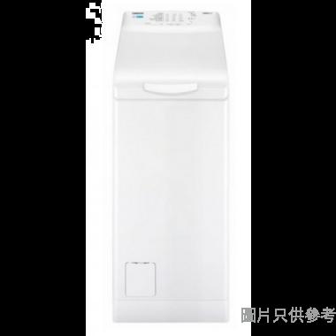 金章7公斤1000轉 頂揭式洗衣機 ZWY71054SE