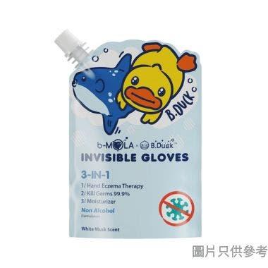 RHT NCCO皮膚鎖水修護膜250ml NC01-HK-WM-008 - 白麝香味