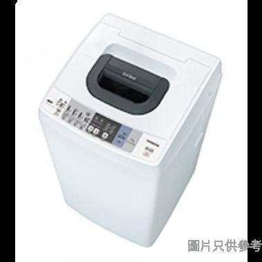 日立  NW-60CS 6公斤 全自動洗衣機