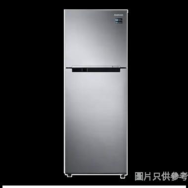 SAMSUNG三星雙門雪櫃 RT29K5030S9/SH